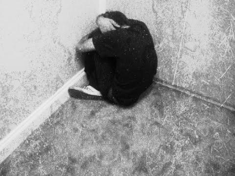 ##### депресия mp3:
