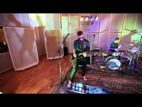 Zespół muzyczny VERDA (2015) -
