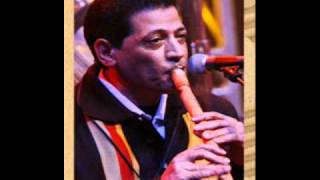 getlinkyoutube.com-كولة حزينة جداا جداا لعازف الكولة عبداللة حلمى.2