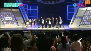 getlinkyoutube.com-MJ 「Sing it Loud」 GENERATIONS