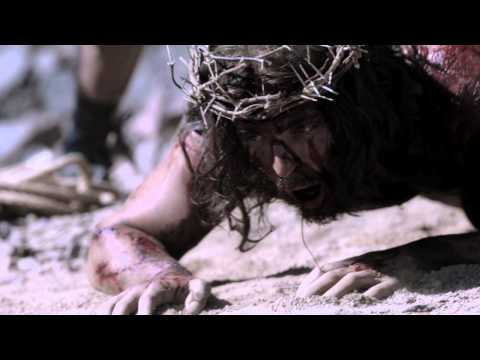 The Bible Series Finale Sneak Peek