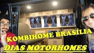 getlinkyoutube.com-KOMBI KOMBIHOME BRASILIA DIAS MOTORHOMES
