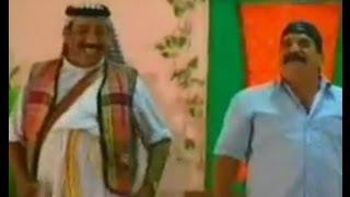 getlinkyoutube.com-المسرحية العراقية الكوميديه شقة للايجار ـ كامله