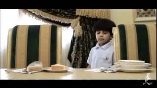 getlinkyoutube.com-اليتيم♥المنشد محمدالعبدالله وعمر العمير