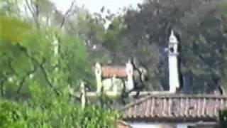 getlinkyoutube.com-Latif Manzil and the village Jaigahan, District Jaunpur, U.P., India
