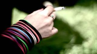 Women  coughing/ Frau Husten/ Kaszląca kobieta SOUND EFFECTS