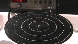 getlinkyoutube.com-Circular Centered Chladni Plate.mov