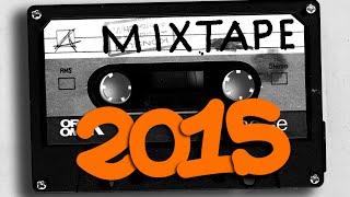 getlinkyoutube.com-rafi:ki / mixtape 015 / trip hop instrumental & hip hop underground 2015