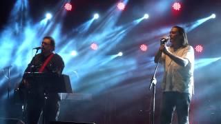 getlinkyoutube.com-Σχήμα Λόγου - Μαχαιρίτσας & Κότσιρας - 80η ΔΕΘ 2015