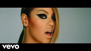 Beyonc� - Video Phone ft. Lady Gaga