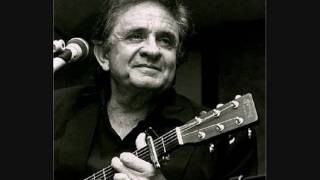 "Johnny Cash - ""One"""