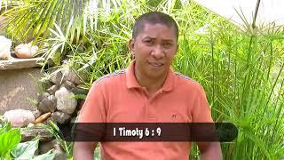 Miomàna 211: Ny teny tsy misy kilema_15 déc 19