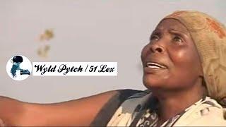 Anastacia Mukabwa/Rose Muhando Tabu Zangu