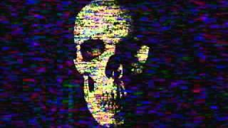 getlinkyoutube.com-Halloween Skull Vid Loop