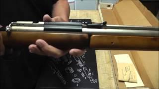 getlinkyoutube.com-.20 caliber/ 5mm