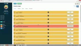 getlinkyoutube.com-Hack Playfulbet 7 000 000 NOVIEMBRE 2015