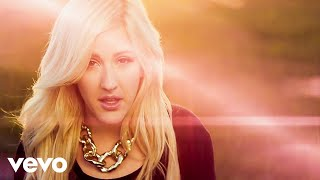 getlinkyoutube.com-Ellie Goulding - Burn