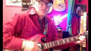 getlinkyoutube.com-Happy Christmas (War is over) J. Lennon, Learn this one and enjoy Christmas! Roger