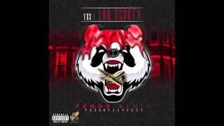 getlinkyoutube.com-Lor Scoota - Panda Freestyle G-Mix