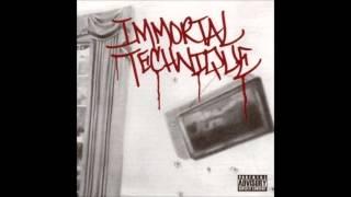 getlinkyoutube.com-Immortal Technique - Revolutionary Vol. 2 (Full Album)