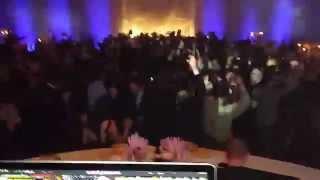 Video Dj Wedding 2014 JohnnyMix.com
