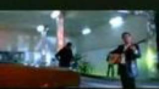 Ahmet Koç – Dere Boyu Kavaklar