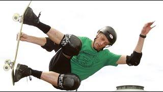 getlinkyoutube.com-Top 10 Pro Skateboarders