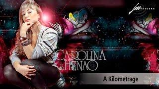 getlinkyoutube.com-A Kilometrage - Carolina Henao