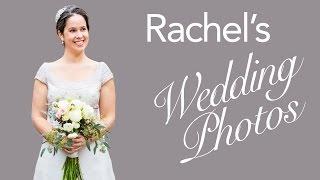 getlinkyoutube.com-Wedding Photos!  American Culture -- American Wedding