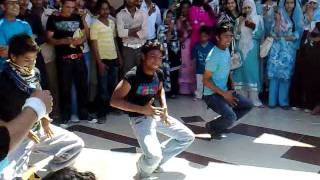 getlinkyoutube.com-Gujrat University Annual Sports Day 2011.mp4