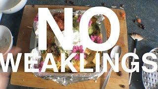 Macho Nachos - You Suck at Cooking (episode 26) width=