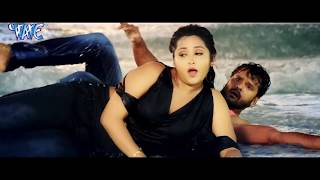 Khesari Lal का नया सबसे हिट गाना - Kajal Raghwani - Muqaddar - Superhit Bhojpuri Hit Songs 2017 new