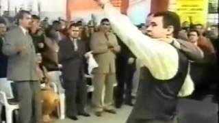 Pastor Pilão - Sai da frente SATANÁS!