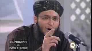 getlinkyoutube.com-Noor Wala Aya hai