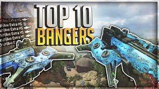 getlinkyoutube.com-CROSS BOW TRICKSHOT!! - TOP 10 BANGERS #40 (BO3)