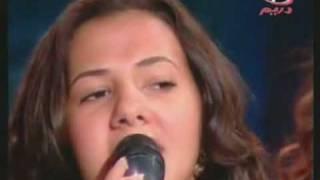 getlinkyoutube.com-Donia Samir Ghanem - Kont Arfa (Sherine's Song)