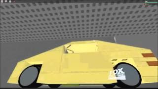 getlinkyoutube.com-That Thing You Do! (1996) Fox Movie Channel