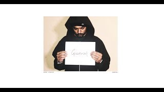 Gumrah - BOHEMIA (Official Audio)
