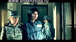 getlinkyoutube.com-Shahzoda - Qora ko'zlaring (Officila music video 2011)