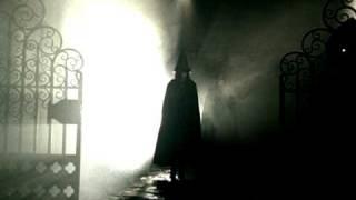 Die By The Drop Trailer