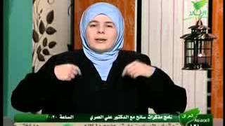 getlinkyoutube.com-في حب آل البيت - زينب بنت محمد صلى الله عليه