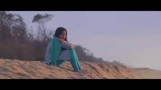 getlinkyoutube.com-Thallipogathey song official|| Achcham yenbadhu madamaiyada || DANCE COVER  || By shanu