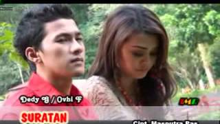 getlinkyoutube.com-Ovhie Firsty  Feat  Dedy Gunawan Suratan By Evi nwt