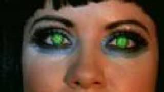 getlinkyoutube.com-Mesmeratix hypno scene