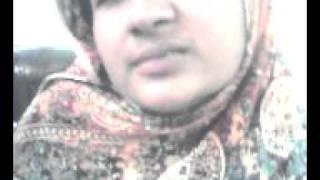 getlinkyoutube.com-punjabi girl after a sex .avi