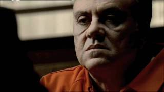 getlinkyoutube.com-The Sopranos - Johnny Sack Flips