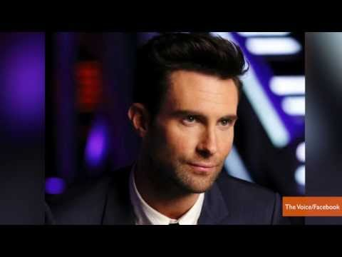 Adam Levine Loses 2 Singers on 'The Voice,' Says 'I Hate This Country'