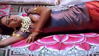 Simran Hot & Boom Videos
