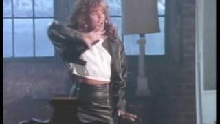 Brenda K Starr - I Still Believe (HQ)