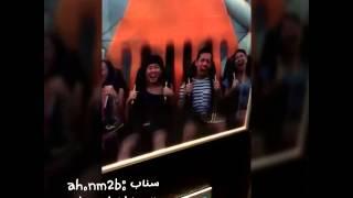 getlinkyoutube.com-زياد بن نحيت اعلى سلفي في الصين مع ابو جعفر